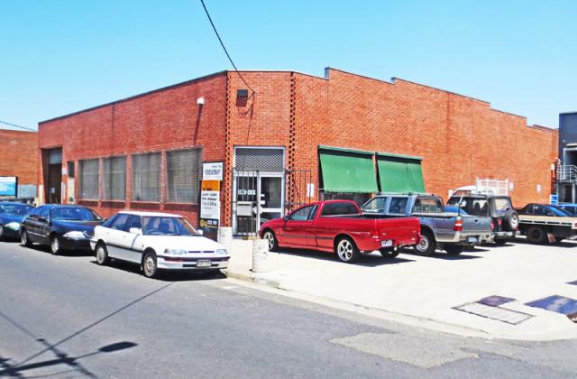 13 - 19 Leslie Street, BRUNSWICK VIC, 3056