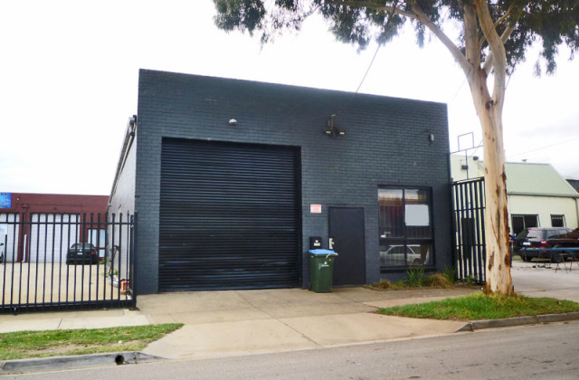 Unit 1,38 King Street, AIRPORT WEST VIC, 3042