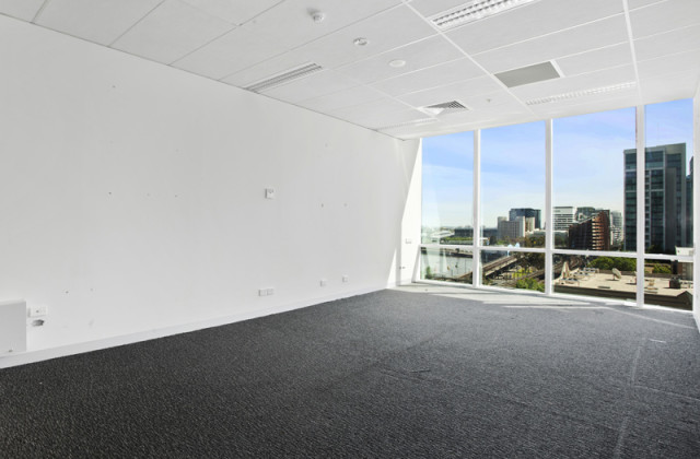 802/2 Queen Street, MELBOURNE VIC, 3000