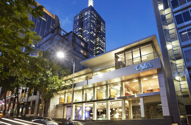 18-20 Russell Street, MELBOURNE VIC, 3000