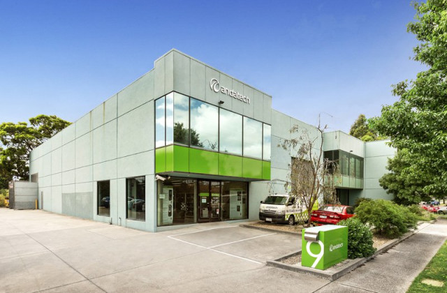 7-9 Trade Place, VERMONT VIC, 3133
