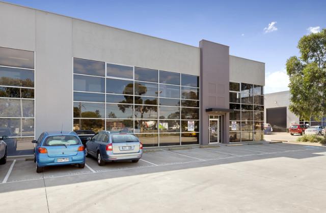 3/640-680 Geelong Road, BROOKLYN VIC, 3012
