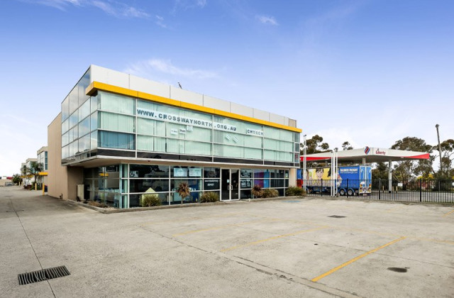 Unit 7/334 Hume Highway, CRAIGIEBURN VIC, 3064