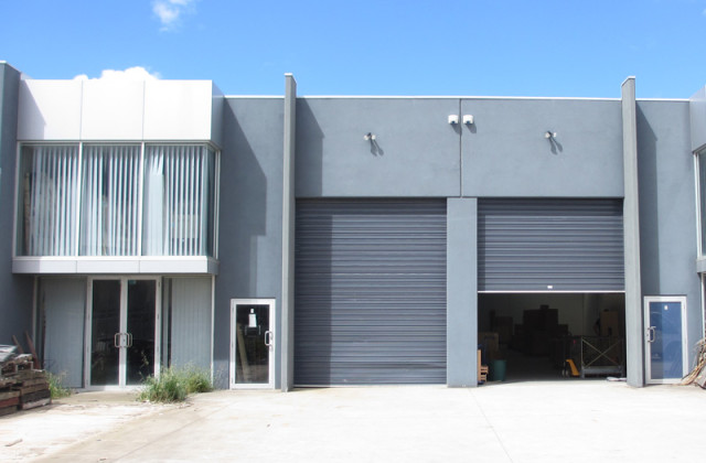 Unit 1/10 Motto Court, HOPPERS CROSSING VIC, 3029