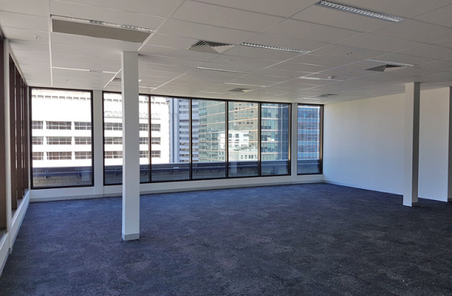 Part Level 10/168 Exhibition Street, MELBOURNE VIC, 3000