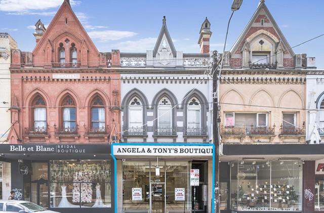 478 Sydney Rd, BRUNSWICK VIC, 3056