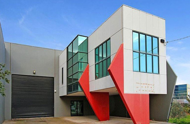 18 Production Drive, CAMPBELLFIELD VIC, 3061