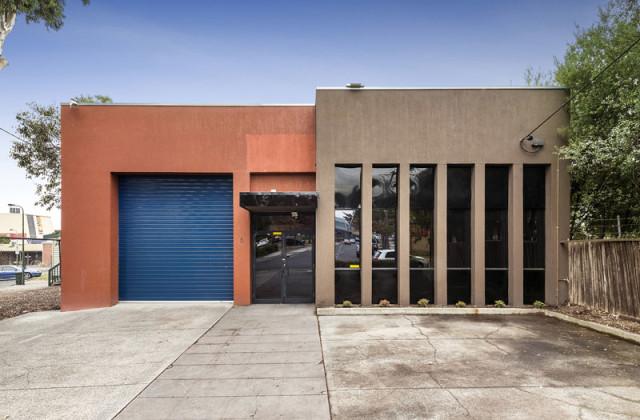8 Glendale Street, NUNAWADING VIC, 3131