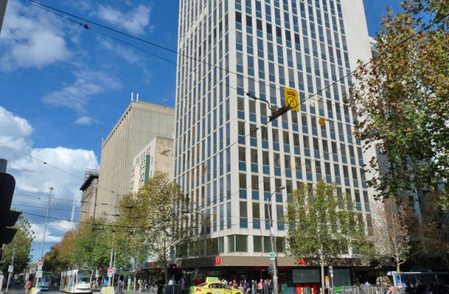 312/227 Collins Street, MELBOURNE VIC, 3000