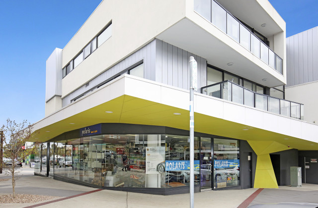 Shop 10/42-44 Copernicus Crescent, BUNDOORA VIC, 3083