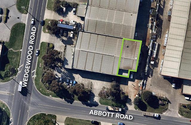 136 Abbott Road, HALLAM VIC, 3803