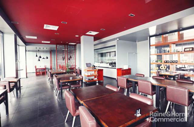 Shop 7, 1 Flinders Street, WAGGA WAGGA NSW, 2650