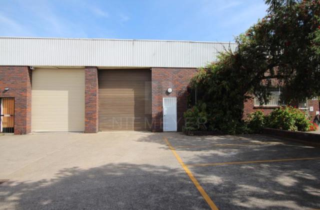 10 Green Street, REVESBY NSW, 2212