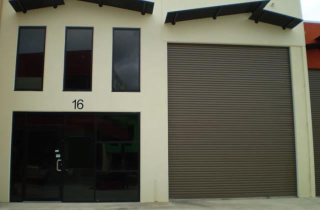 16/5 Cairns Street, LOGANHOLME QLD, 4129