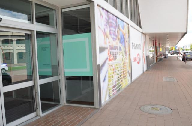 16 Singleton Plaza, SINGLETON NSW, 2330