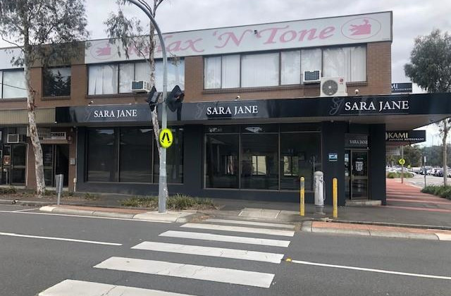 Suite 1, 32 Thaxted Parade, WANTIRNA VIC, 3152