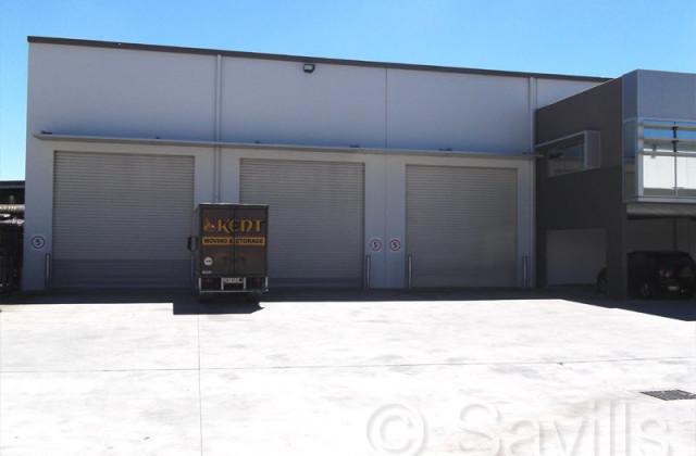 Unit 1/38 Westgate Street, WACOL QLD, 4076