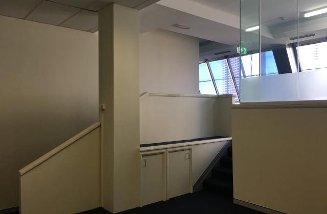 Suite 1501/189 Kent Street, SYDNEY NSW, 2000