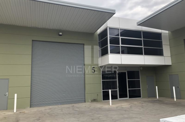 63 Smeaton Grange Road, SMEATON GRANGE NSW, 2567