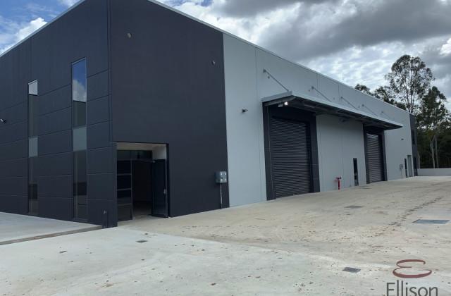 14-16 Cairns Street, LOGANHOLME QLD, 4129
