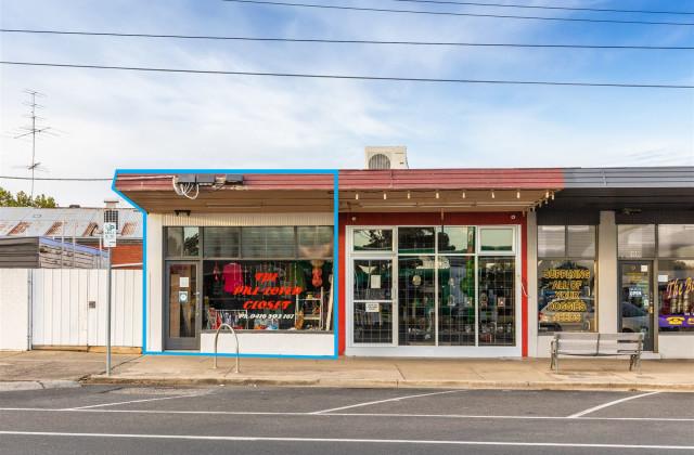 101 Rubicon Street, SEBASTOPOL VIC, 3356