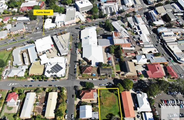 11 Sydney Street, NAMBOUR QLD, 4560