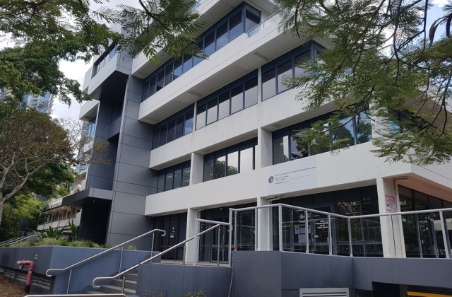 Suite 2a/7-11 Short Street, SOUTHPORT QLD, 4215