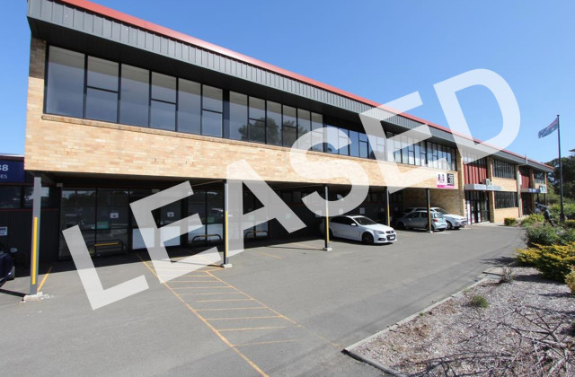 Unit 4/60-68 Box Road, TAREN POINT NSW, 2229