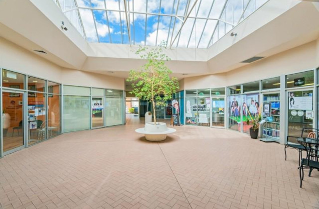 22-26 King Street, GRAFTON NSW, 2460