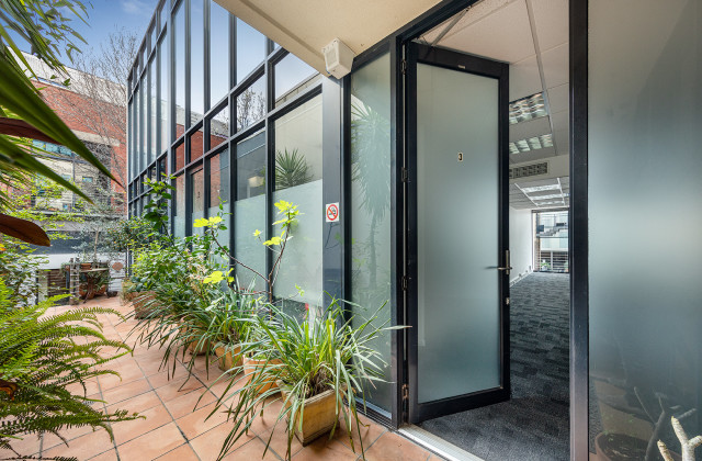 3/86 Wellington Street, COLLINGWOOD VIC, 3066