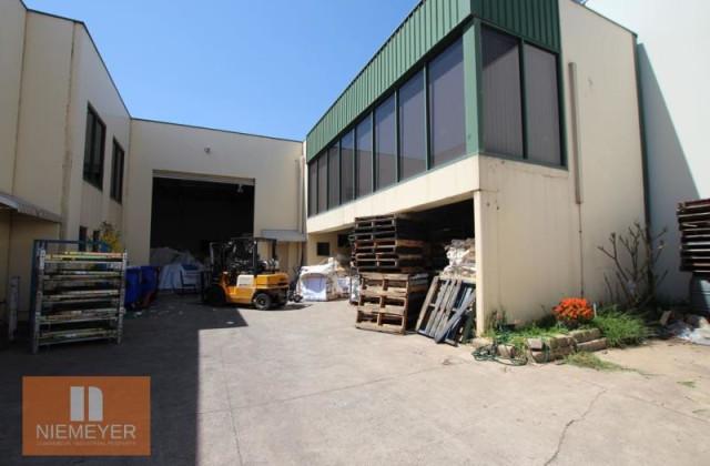 23 Stennett Road, INGLEBURN NSW, 2565