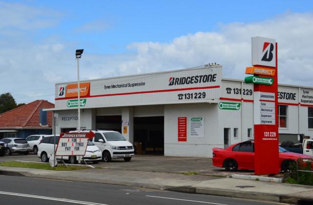 218-220 Corrimal Street, WOLLONGONG NSW, 2500