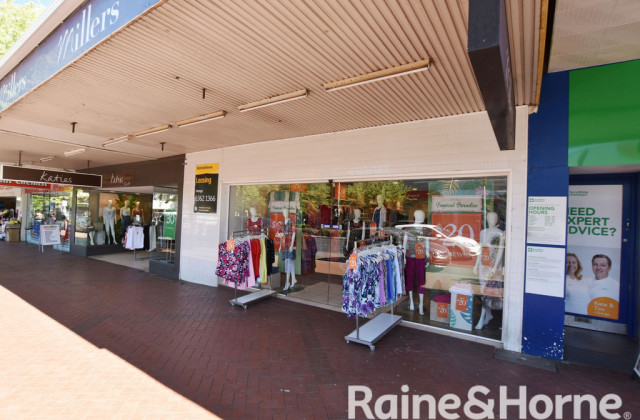182 Summer Street, ORANGE NSW, 2800