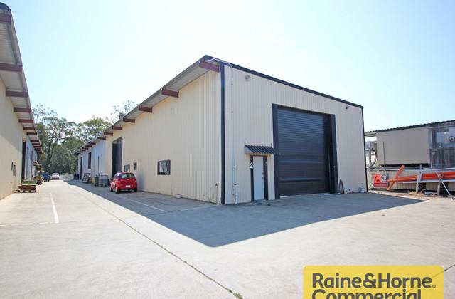 4/25-27 Robson Street, CLONTARF QLD, 4019