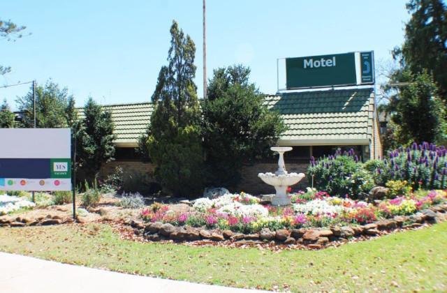 TOOWOOMBA CITY QLD, 4350