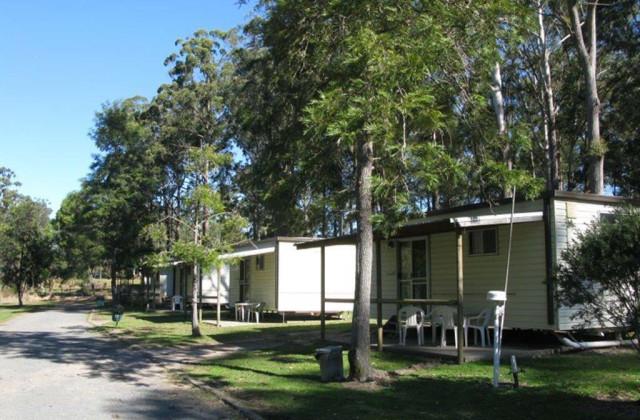 KEMPSEY NSW, 2440