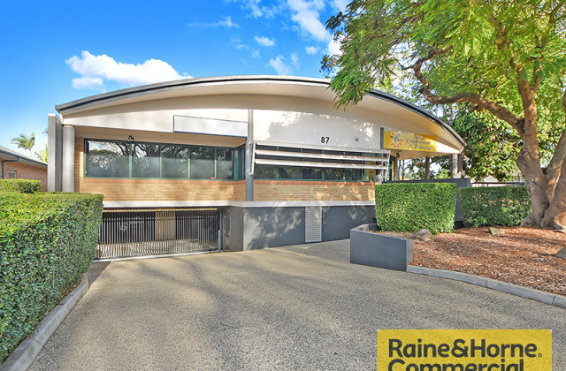 C/87 Osborne Road, MITCHELTON QLD, 4053