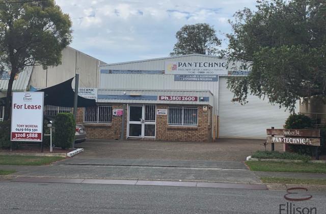 34 Chetwynd Street, LOGANHOLME QLD, 4129