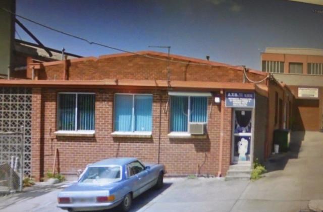 1&2/6 Ebden Street, MOORABBIN VIC, 3189