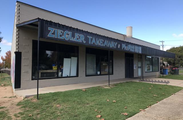 44 Ziegler Avenue, WAGGA WAGGA NSW, 2650