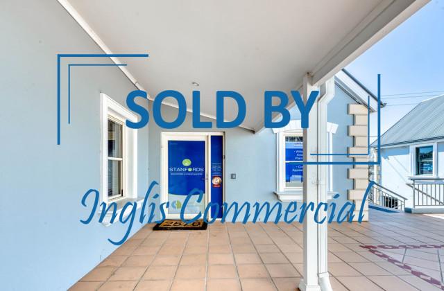Suite 6/21 Elizabeth Street, CAMDEN NSW, 2570