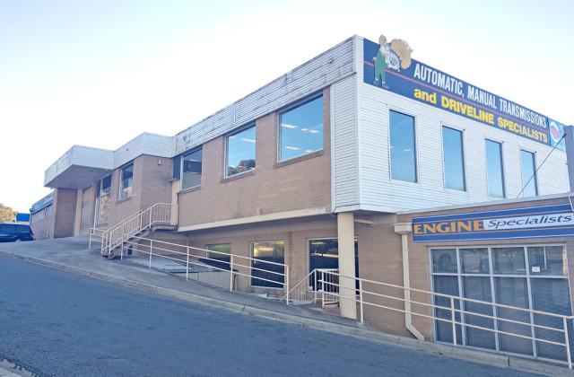 7/55 Nettlefold Street, BELCONNEN ACT, 2617