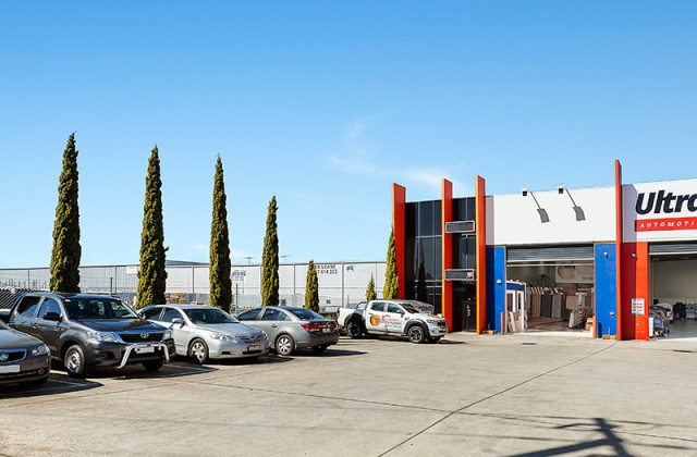 Unit 1/308-322 Old Geelong Road, HOPPERS CROSSING VIC, 3029