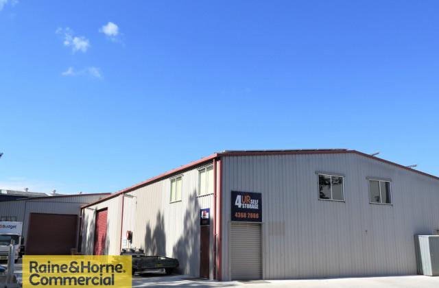 8 Bilinga Rd, KINCUMBER NSW, 2251