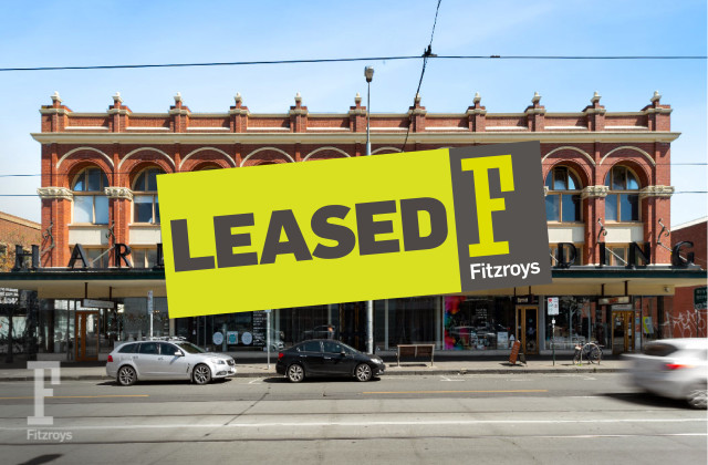 Shop 17/459-475 Sydney Road, BRUNSWICK VIC, 3056