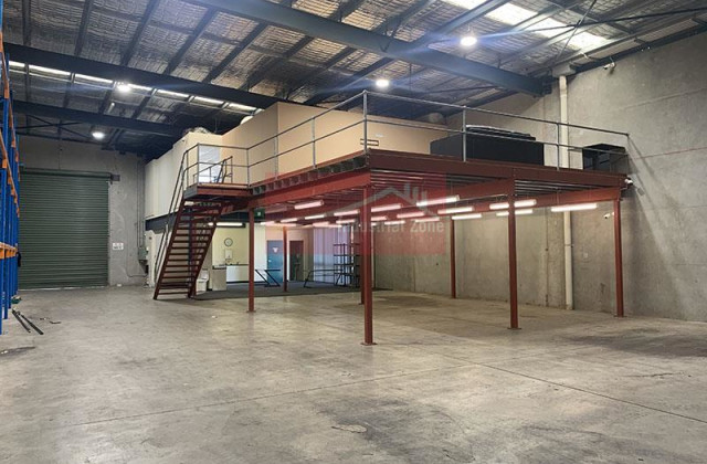 Unit 2/244-254 Horsley Road, MILPERRA NSW, 2214
