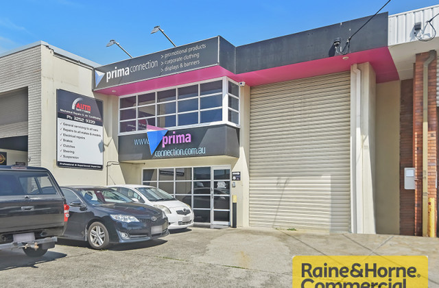 162 Abbotsford Road, BOWEN HILLS QLD, 4006