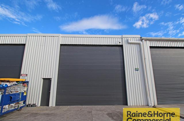 3/489 Bilsen Road, GEEBUNG QLD, 4034