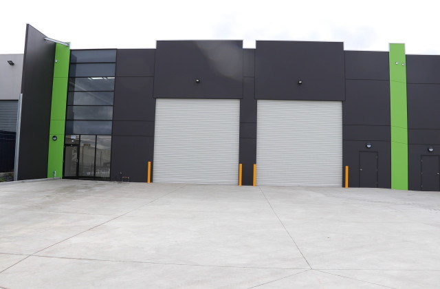 181 Proximity Drive, SUNSHINE WEST VIC, 3020