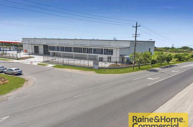 19-27 Orient Avenue, PINKENBA QLD, 4008